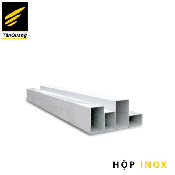 hop-inox
