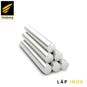 lap-inox