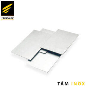 tam-inox