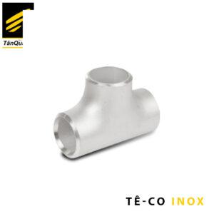 te-co-inox