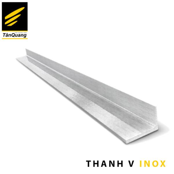 thanh-v-inox