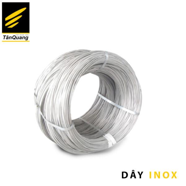 day-inox