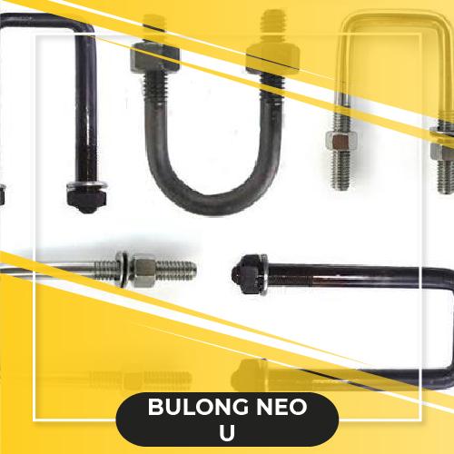Bulong Neo U
