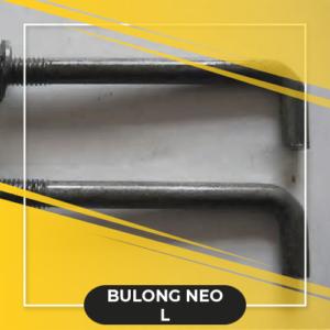 Bulong Neo L