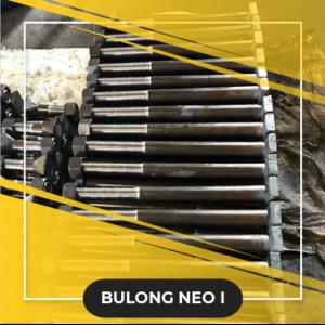 Bulong Neo I