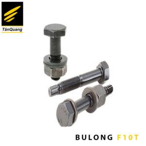 bulongf10t
