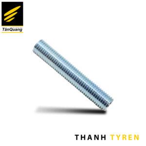 tyren-tan-quang