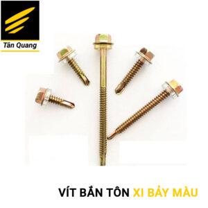VIT-BAN-TON-XI-BAY-MAU