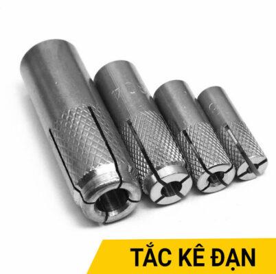 tac-ke-dan