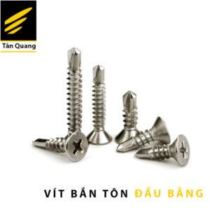 vit-ton-dau-bang