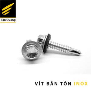 vit-ton-inox