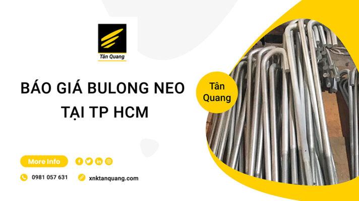 Bao-gia-bulong-neo-tai-hcm