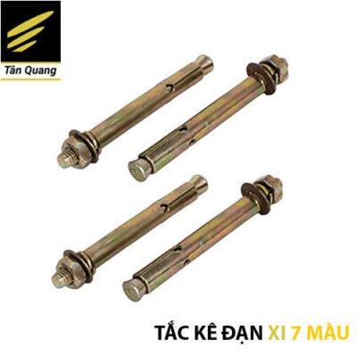 TAC-KE-XI-7-MAU