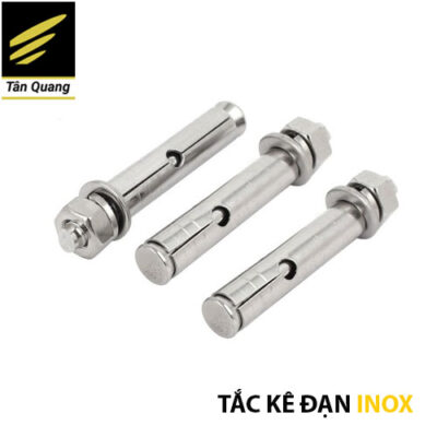 TAC-KE-INOX