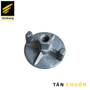 tan-chuon