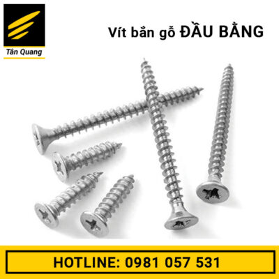 Vit-dau-bang