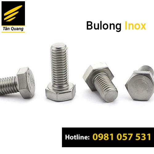 bulong-inox