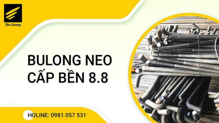 bulong-neo-8.8