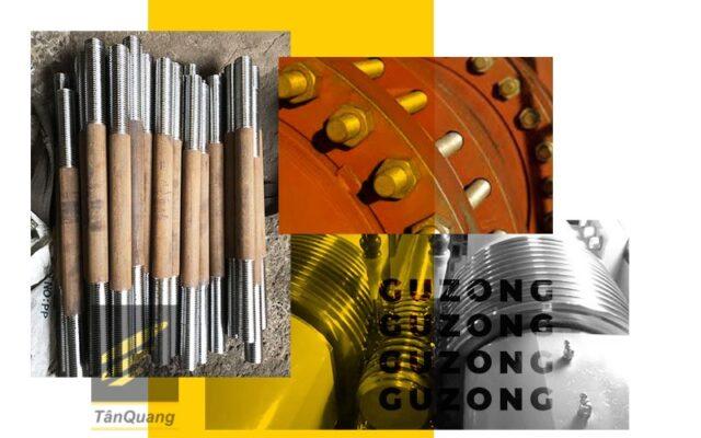 ung-dung-guzong