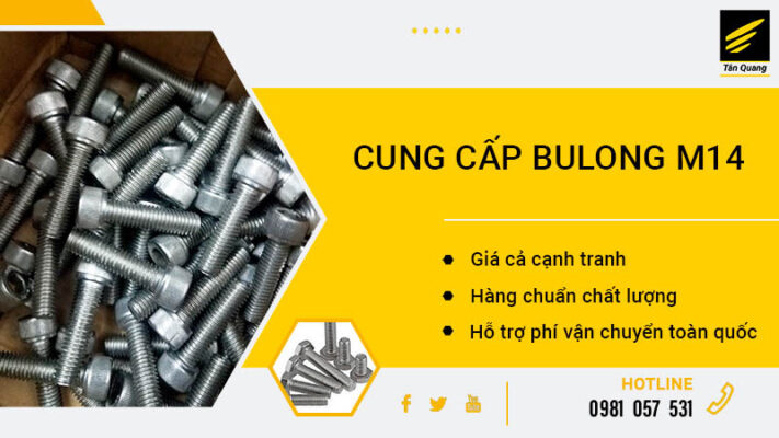 cung-cap-bulong-m14